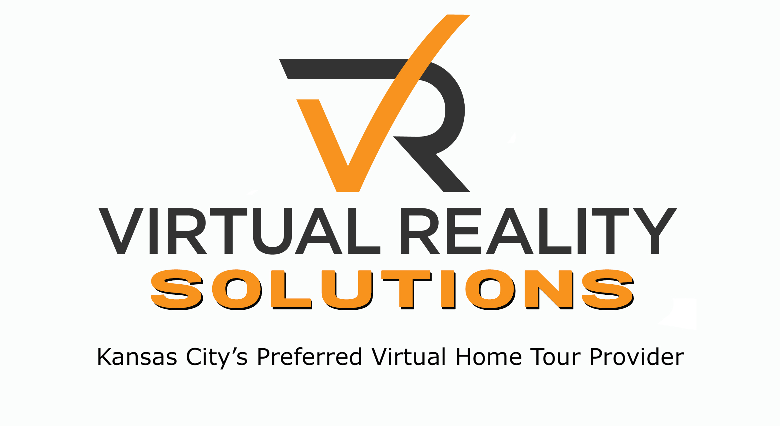 logo for Virtual Reality Solutions